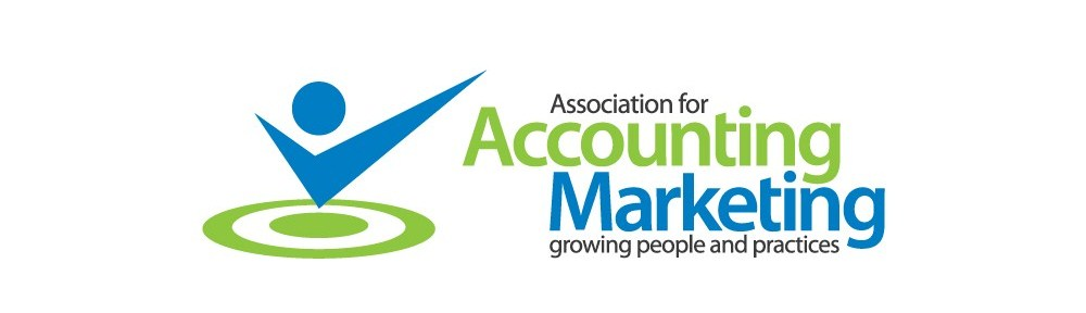 2013 Association for Accounting Marketing