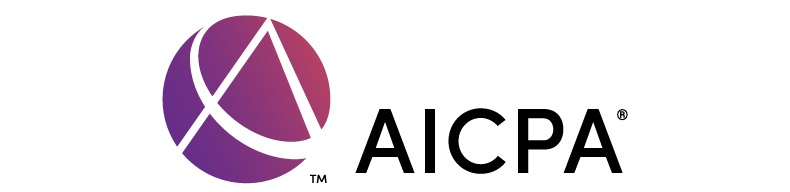 2019 AICPA SOC for Service Organizations - Group Sales