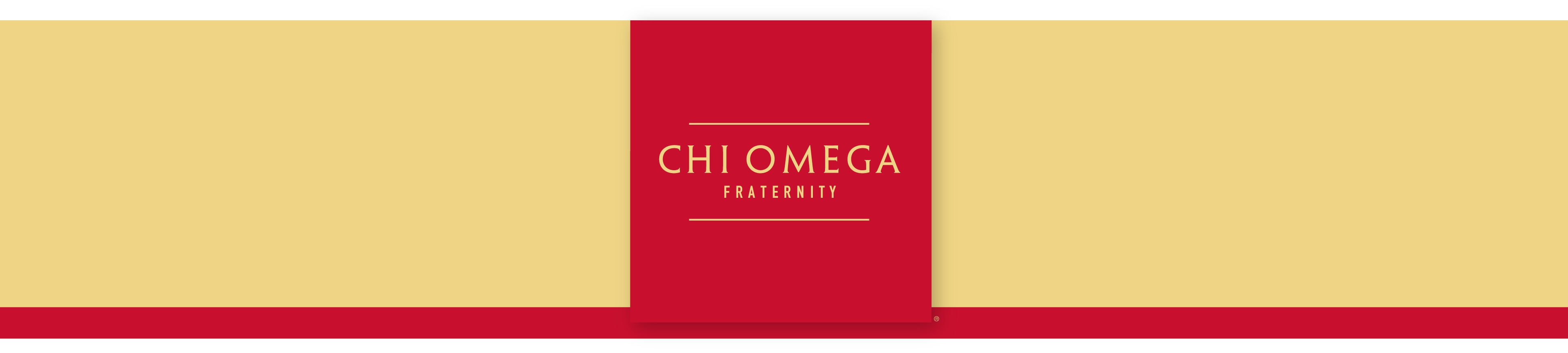 ChiO Email Banner_ChiO Fraternity