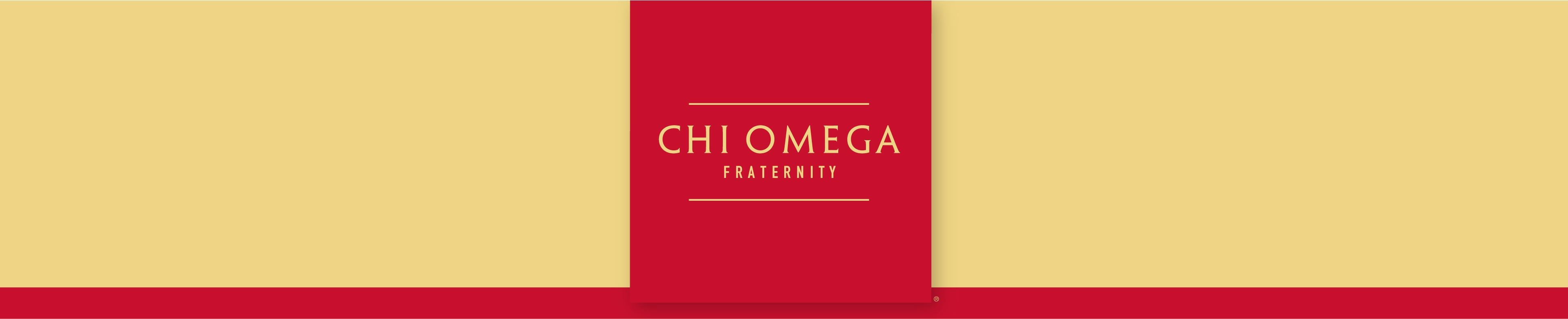 ChiO Email Banner_ChiO Fraternity - Copy