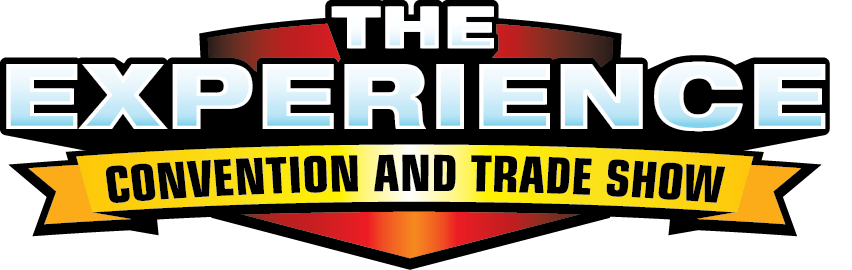 The Experience Convention and Trade Show 2018