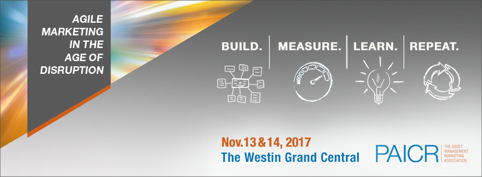 PAICR_2017_Annual_Conference_banner_950X350