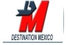 Destination Mexico - Los Cabos, A Hosts Global Alliance Member