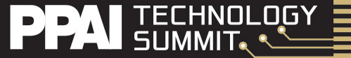 2017 PPAI Technology Summit