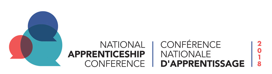 National Apprenticeship Conference 2018