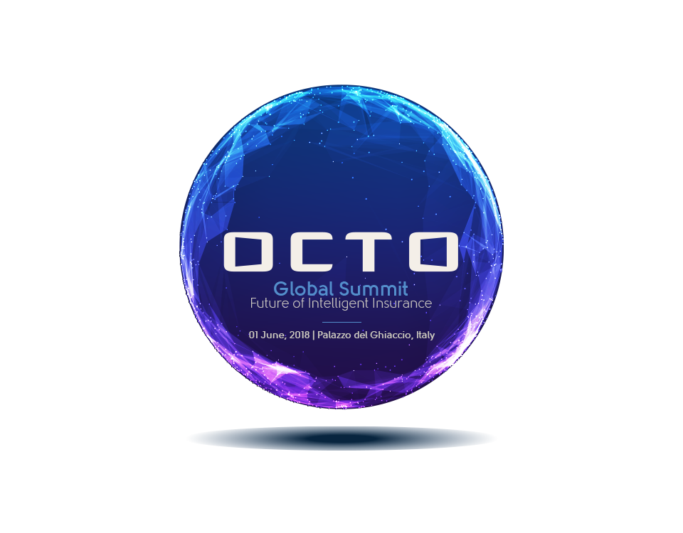 Octo Global Summit 2018