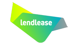 LendLease OneDrive for Business Training – Chicago