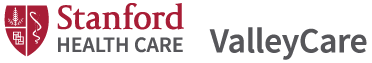 Stanford Health Care – ValleyCare Outlook 2010 Training Opportunites