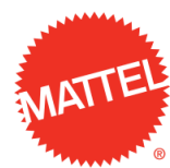 Mattel Skype for Business Training