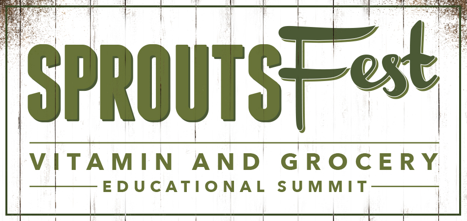 SproutsFest 2017