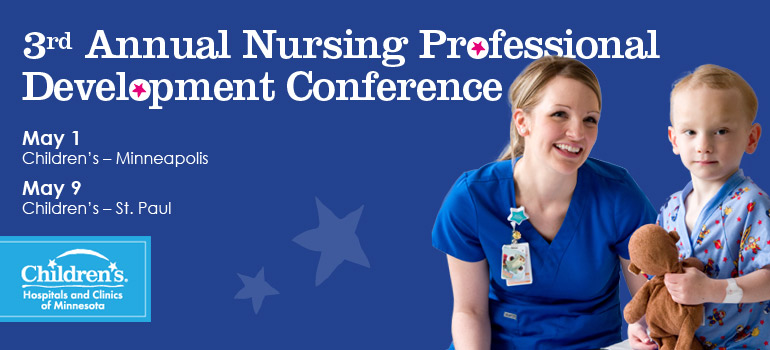 3rd-Annual-Nursing-Professional-Development-Confer