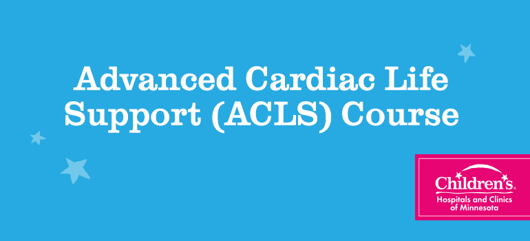 HeartCode ACLS Part 1