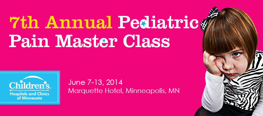 7th-annual-Pediatric-Pain-Master-Class_1_1