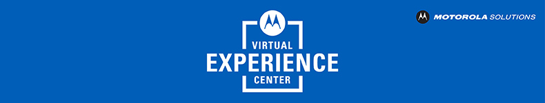 Virtual Experience Center 2020 ALWAYS ON