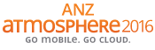 ANZ Atmosphere 2016