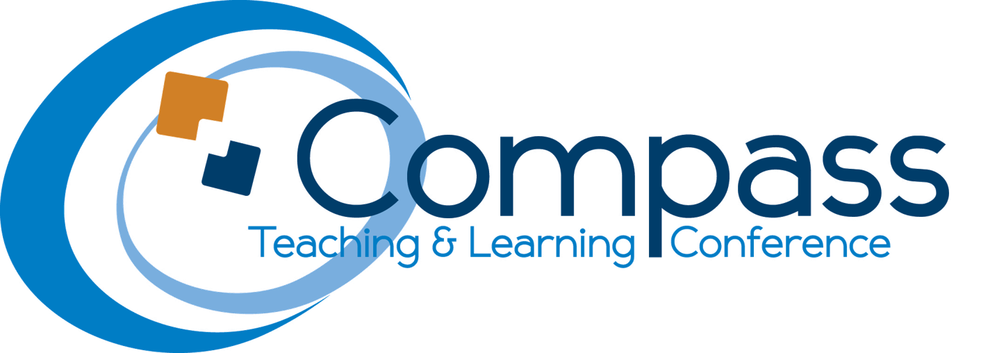 2018 Compass Teaching and Learning Conference