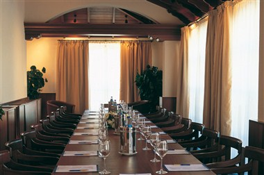 Adonis Conference Room
