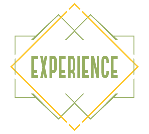 Kappa Delta Sorority's 62nd Biennial National Convention
