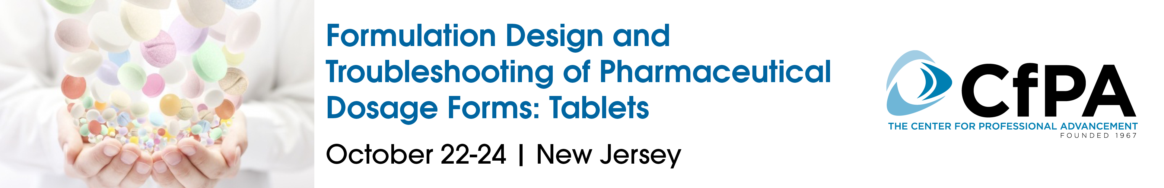 Formulation Design and Troubleshooting of Pharmaceutical Dosage Forms: Tablets