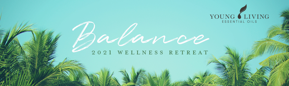 Balance Wellness Retreat