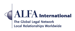 ALFA International 2018 EPL & Professional Liability Seminar - Client Airfare Booking Process