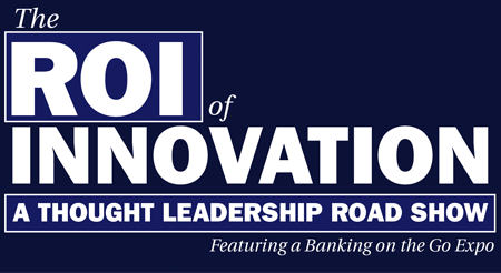 The ROI of Innovation