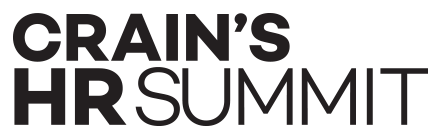 2019 HR Summit