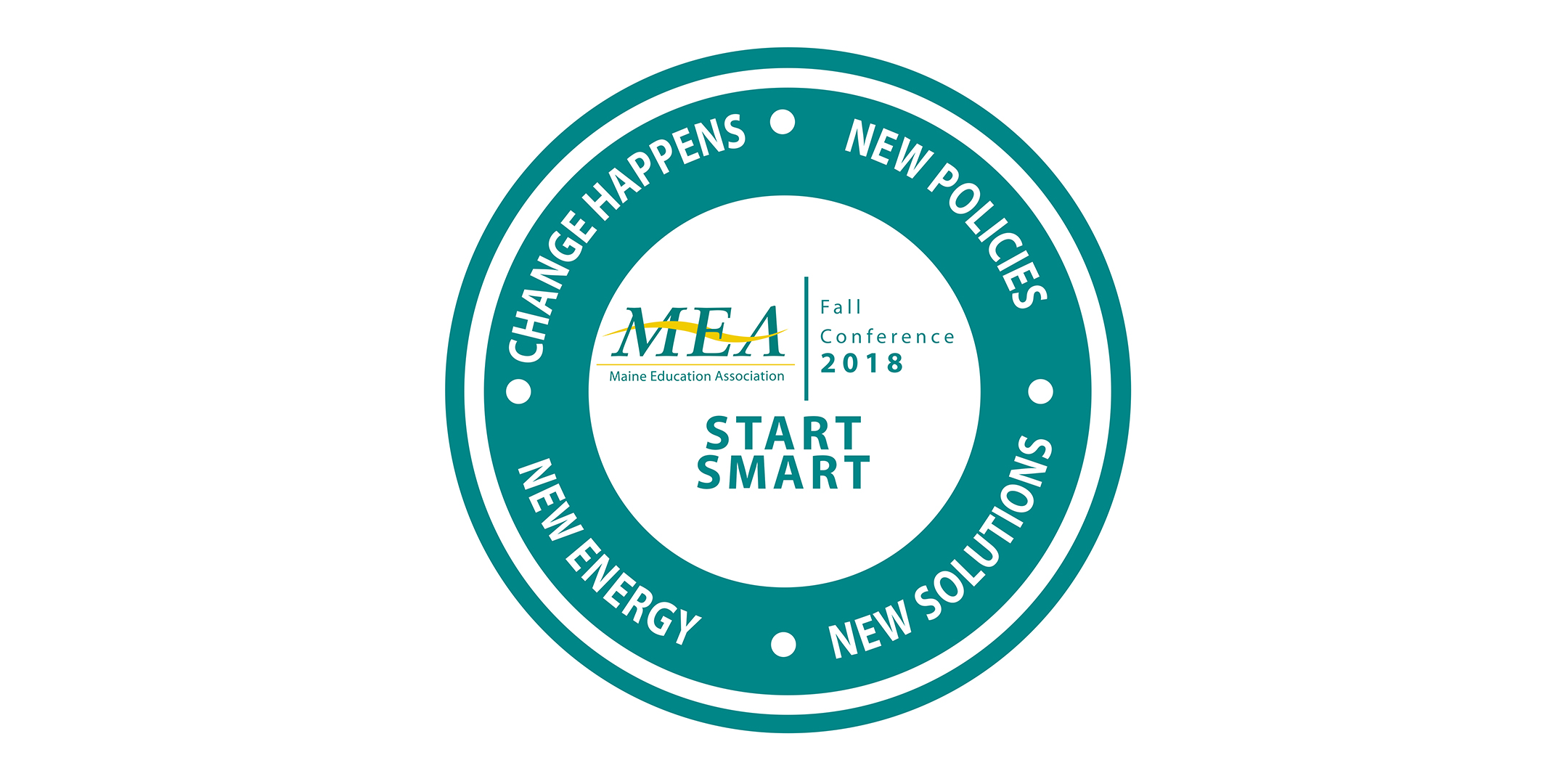 2018 MEA Fall Conference