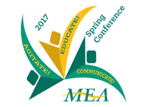 2017 MEA Spring Conference