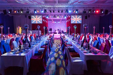 British Party