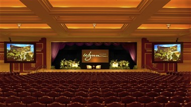 Lafite Ballroom