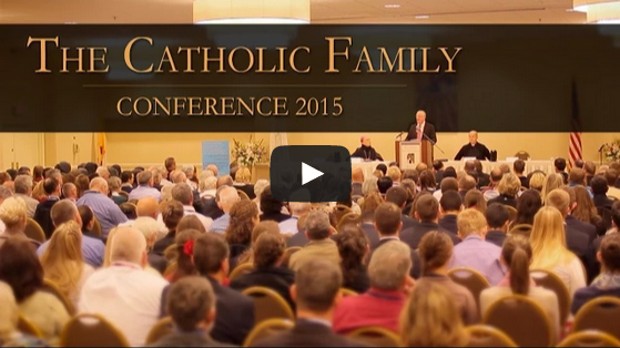 Watch Video for 2015 Conference