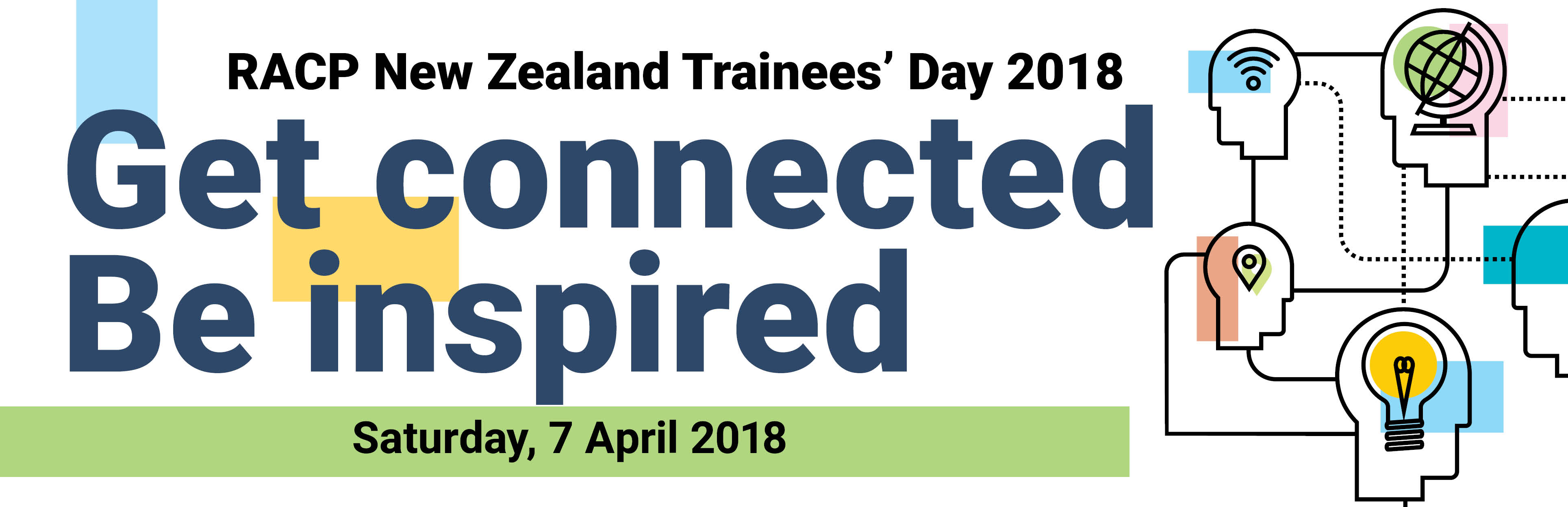 NZ Trainee's Day