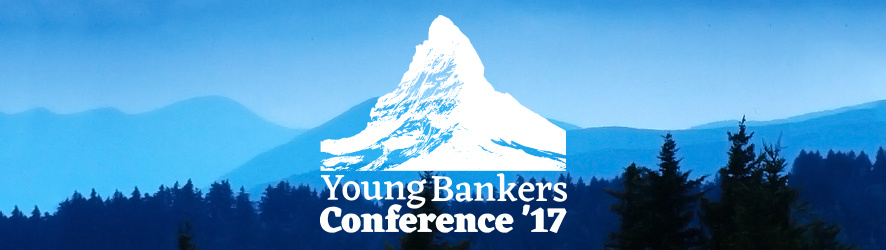 NC Young Bankers Conference