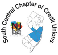 South-Central Chapter Meeting: Holiday Gathering