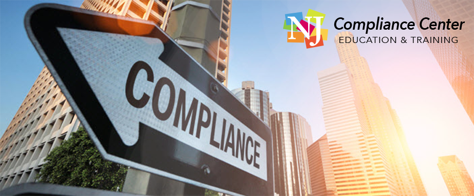 Regulatory Update: Future of NCUA Exams and Call Reports