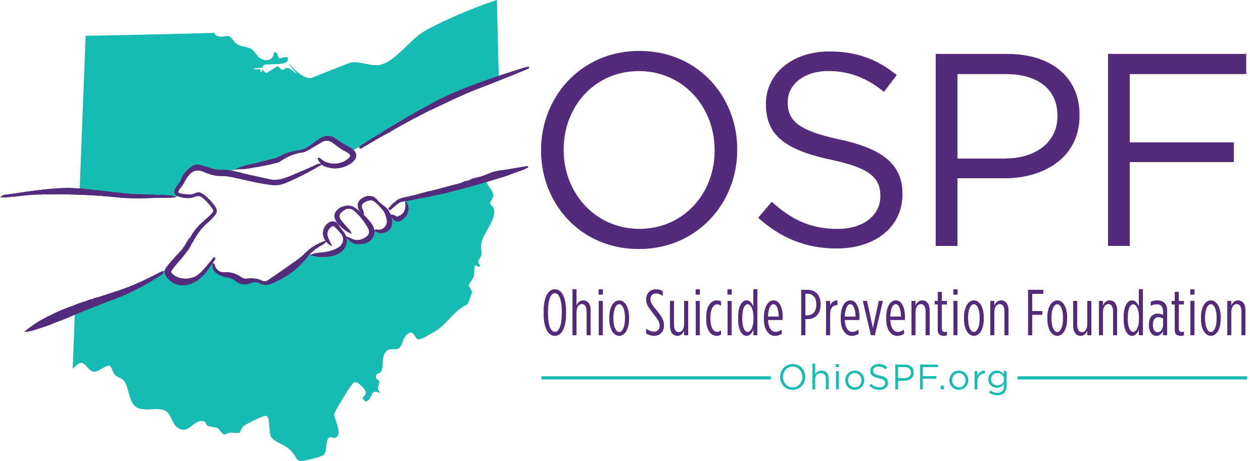 Collaborative Assessment & Management of Suicidality (in Columbus)