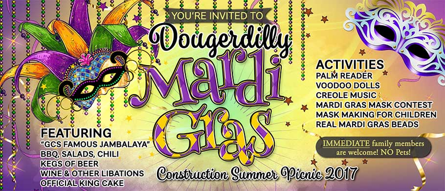 Construction_MardiGras Picnic_2017updated