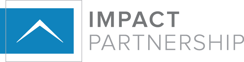 The Impact Partnership