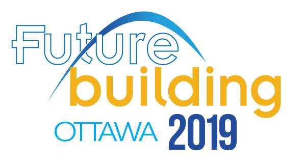 Future Building - Ottawa 2019