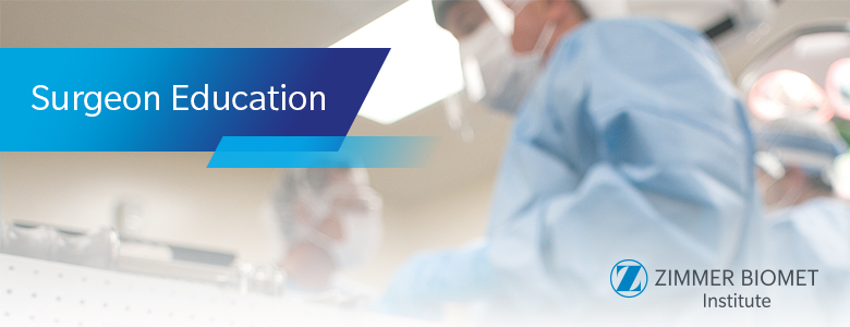 Surgeon_Education_banner
