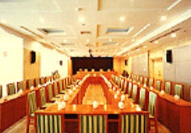 Medium-sized Conference Hall