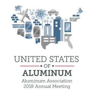Aluminum Association Annual Meeting 2018