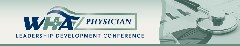Physician Leadership Development Conference