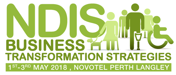 NDIS Business Transformation Strategies