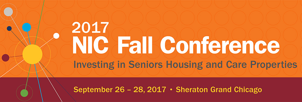 2017 NIC Fall Conference