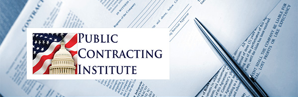 subcontracting_PCI