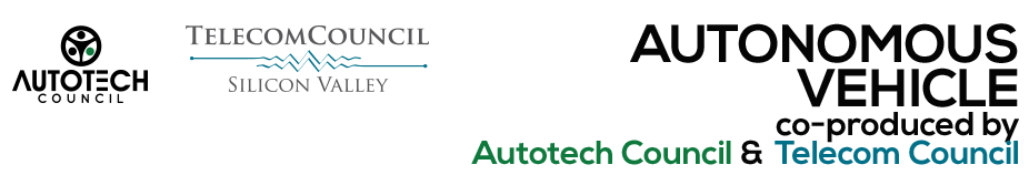 Autotech Council & Telecom Council: Autonomous Vehicle