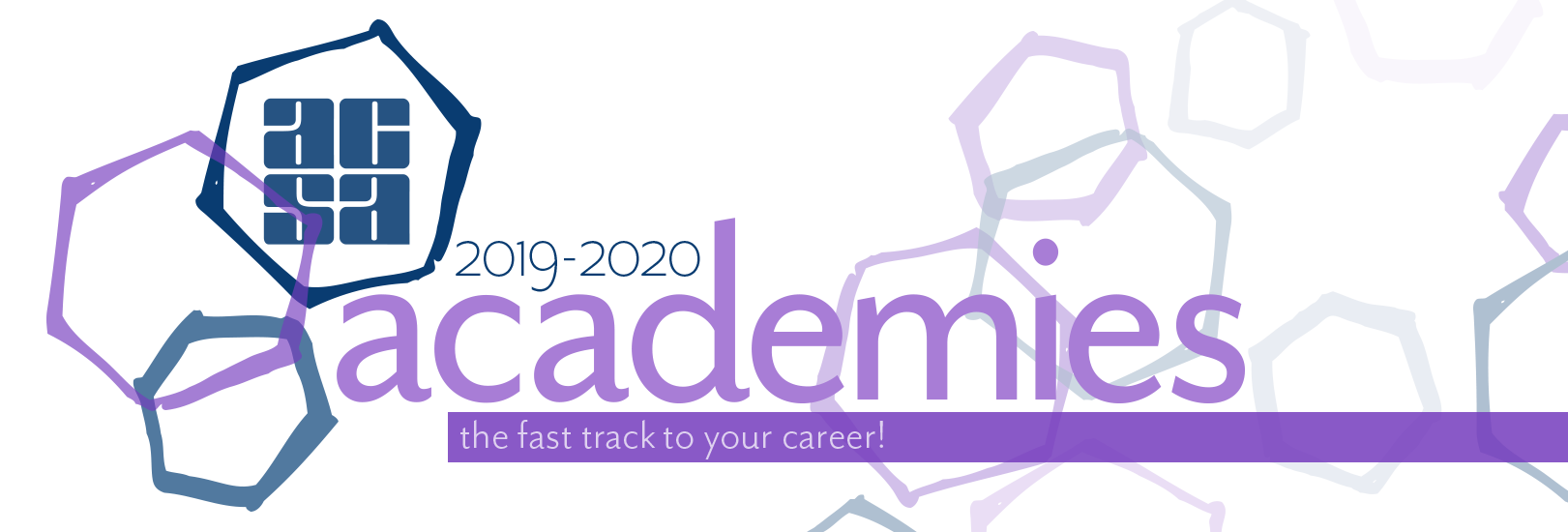 2019-20 Special Education Academy Bakersfield