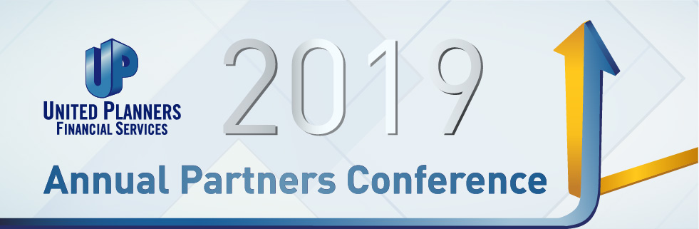 2019 Annual Partners Conference